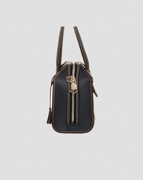 Picture of VICOMTE  BAG