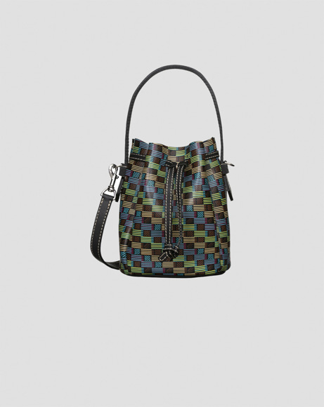 Picture of BUCKET BAG