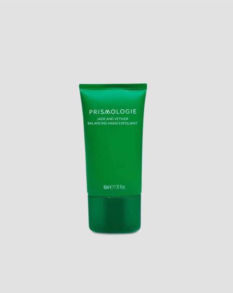 Picture of JADE & VETIVER HAND EXFOLIANT - 40ML