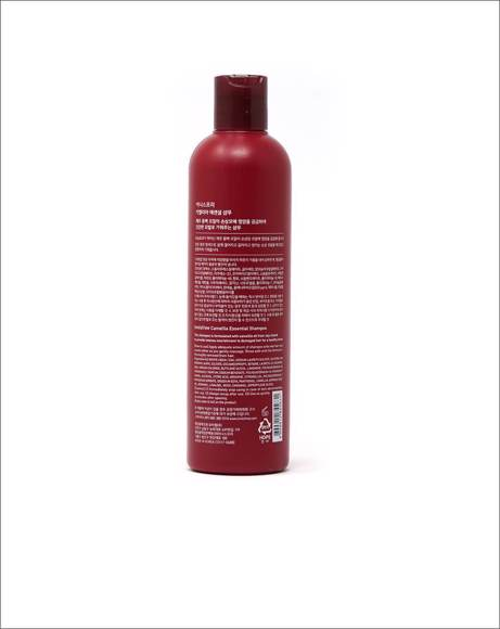 Picture of ESSENTIAL SHAMPOO 300ML