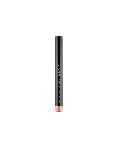 Picture of EYESHADOW BASE PRIMER - BUBBLY