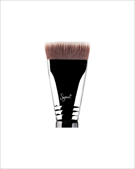 Picture of F77 CHISEL AND TRIM CONTOUR BRUSH