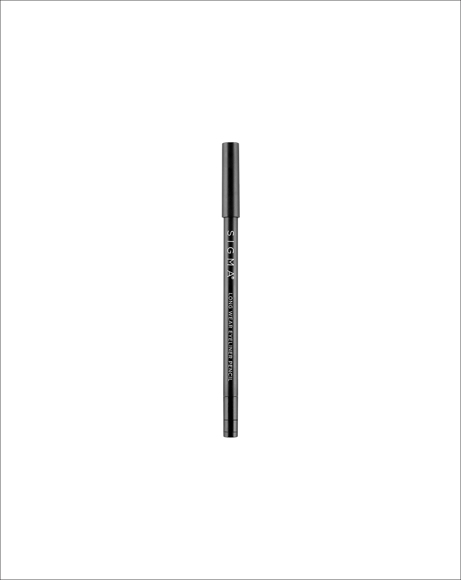 Picture of LONG WEAR EYELINER PENCIL - WICKED