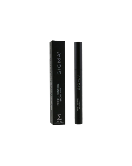 Picture of PRIME + CONTROL BROW WAX