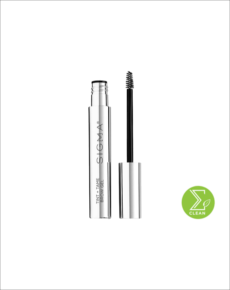 Picture of TINT + TAME BROW GEL - CLEAR