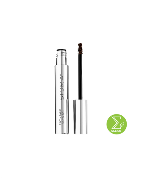 Picture of TINT + TAME BROW GEL - DARK