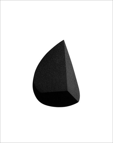 Picture of 3DHD BLENDER - BLACK - BRUSH