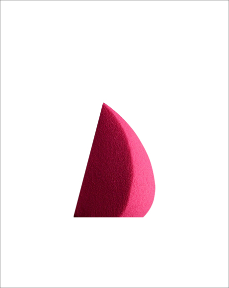 Picture of 3DHD BLENDER - PINK - BRUSH