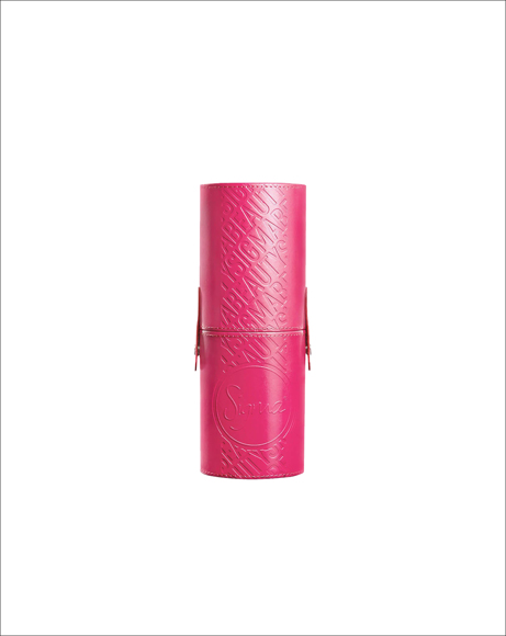 Picture of BRUSH CUP - SIGMA PINK