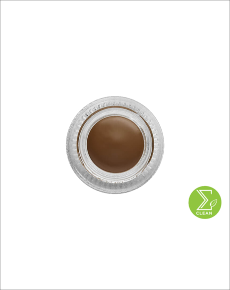Picture of SIGMA BEAUTY DEFINE + POSE BROW POMADE LIGHT