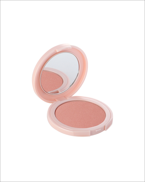 Picture of BLUSH ROSE GLOW