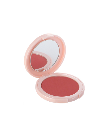Picture of BLUSH LIGHT AMBER