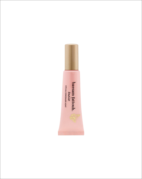 Picture of FITS ALL CONCEALER - LIGHT