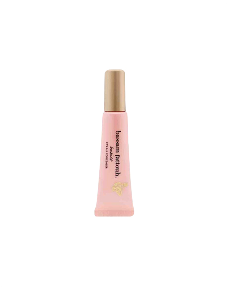 Picture of CONCEALER NATURAL