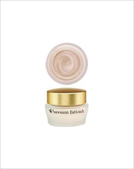 Picture of CUSHION LIKE PRIMER - FACE