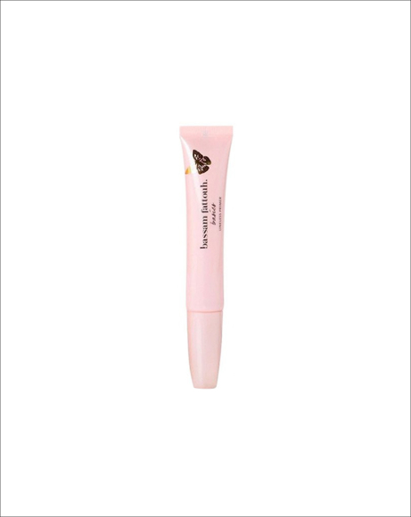 Picture of LINLESS PRIMER