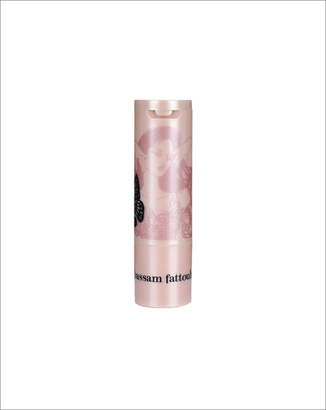 Picture of BALM BABY DOLL