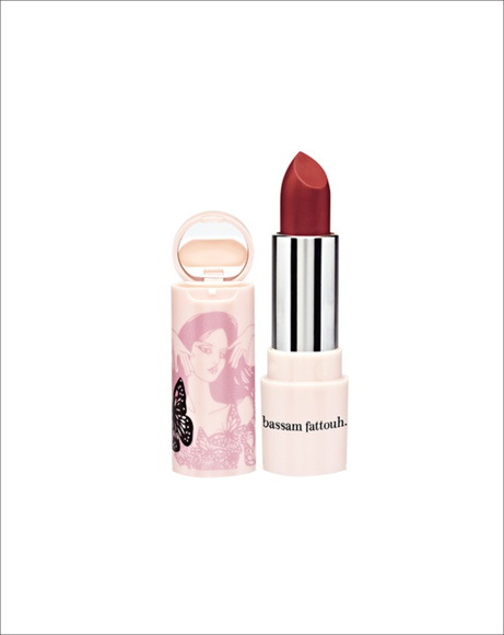 Picture of BALM ROUGE Q8