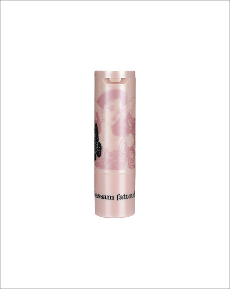 Picture of BALM ROXIE