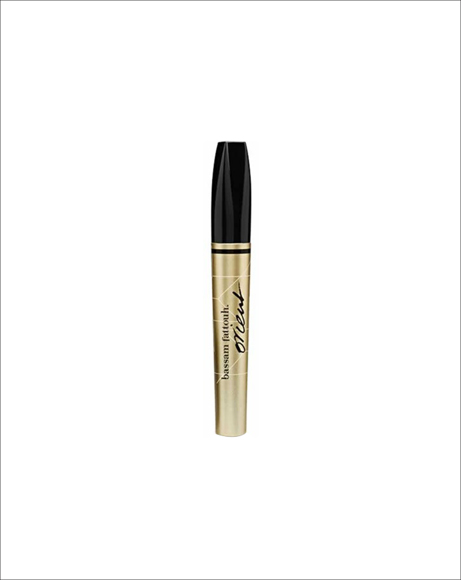 Picture of MASCARA ORIENT LASHES
