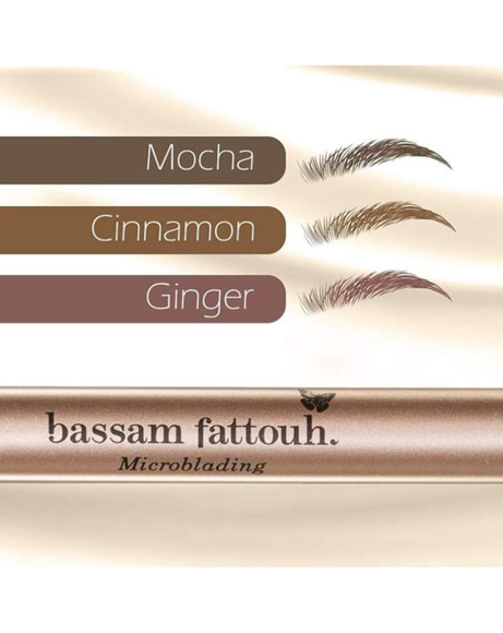Picture of MICROBLADING CINNAMON