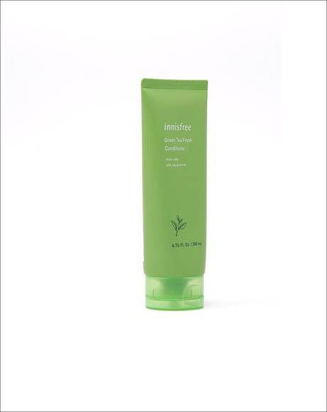 Picture of GREEN TEA FRESH CONDITIONER