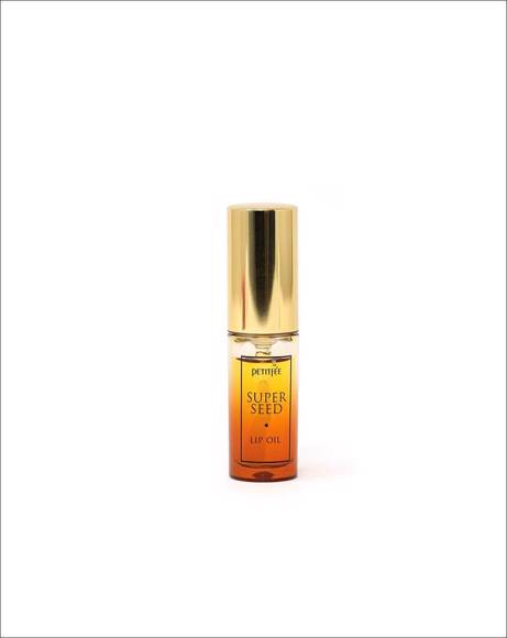 Picture of SUPER SEED LIP OIL