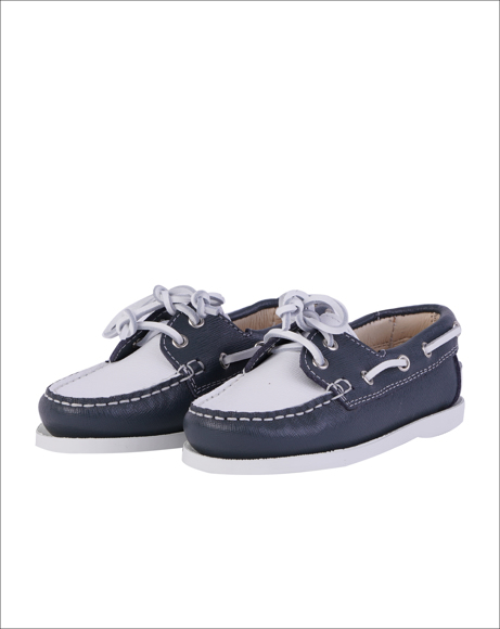 Picture of LOAFERS MULTCOLOR