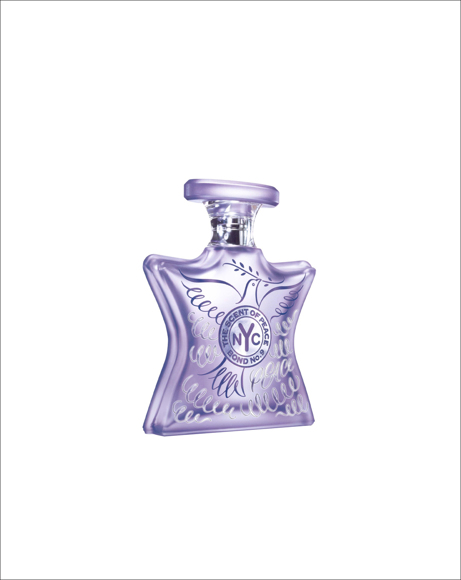 Picture of THE SCENT OF PEACE 100ML
