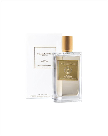 Picture of BOIS IRIDESCENT EDP 100 ML