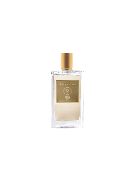 Picture of IDEAL OUD EDP 100ML
