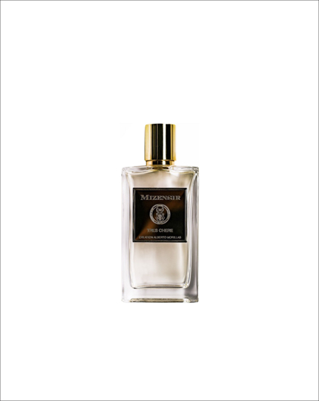 Picture of TRES CHERE EDP 100ML
