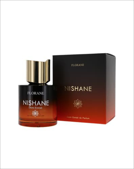 Picture of FLORANE - 100 ML