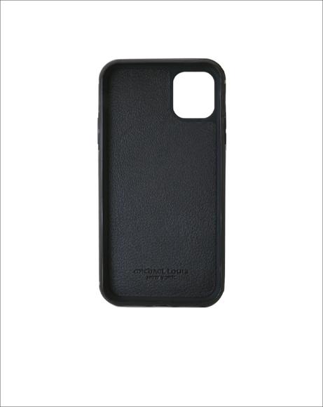 Picture of BLACK CROC IPHONE 11 CASE