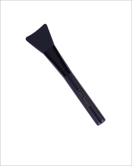 Picture of MASK SPATULA
