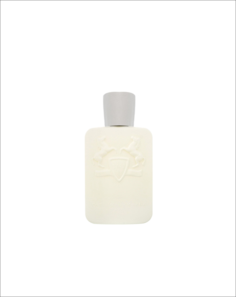 Picture of PARFUMS DE MARLY PARIS GALLOWAY