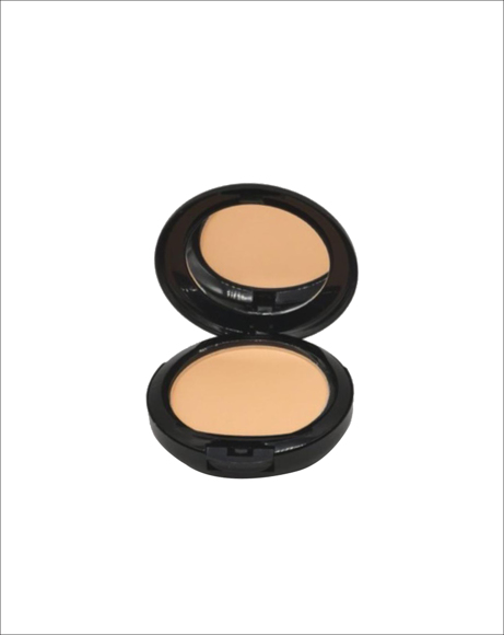 Picture of FACE COMPACT POWDER LIGHT SOFT HONEY