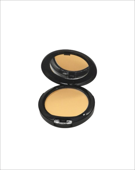 Picture of FACE COMPACT POWDER LIGHT CREAMY