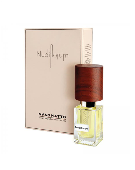 Picture of NUDIFLORUM 30ML