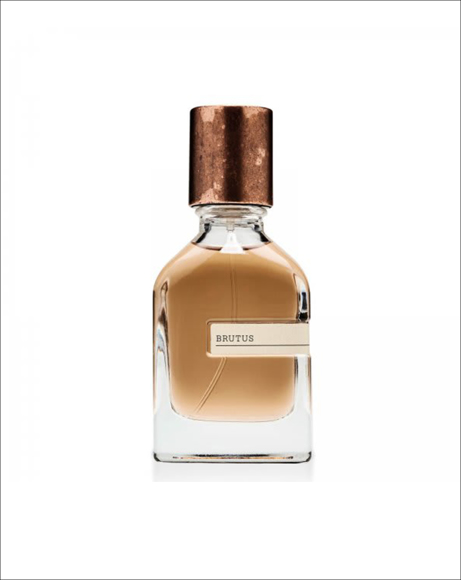 Picture of BRUTUS 50 ML