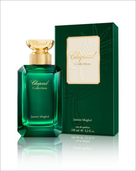 Picture of JASMIN MOGHOL 100ML