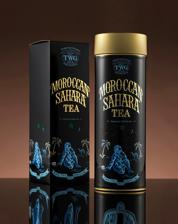 Picture of MOROCCAN SAHARA TEA 100G