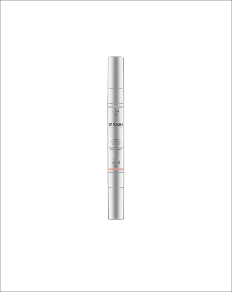 Picture of MESO INFUSION LIP DUO