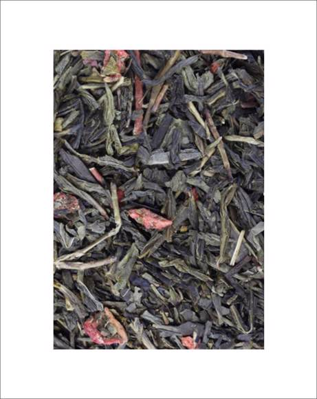 Picture of SILVER MOON TEA