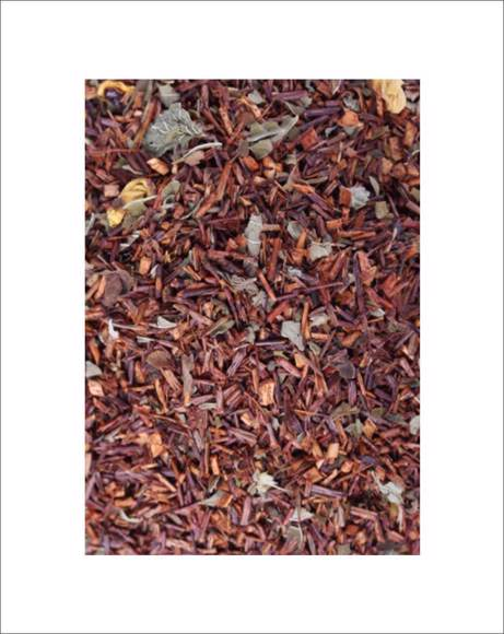 Picture of RED OF AFRICA TEA