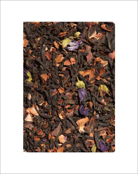 Picture of CHOCOLATE EARL GREY