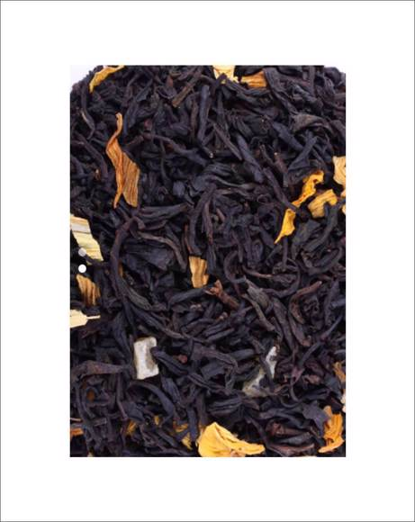 Picture of GRAND WEDDING TEA 100G