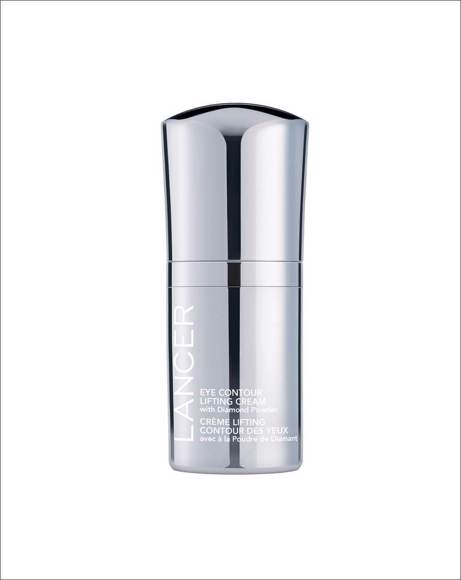 Picture of EYE CONTOUR LIFTING CREAM