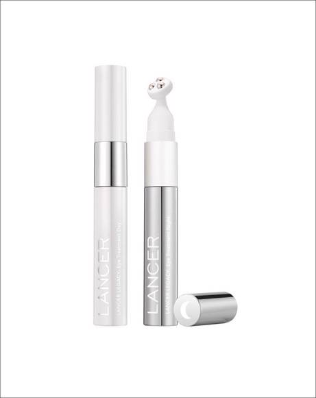 Picture of LEGACY EYE TREATMENT DUO