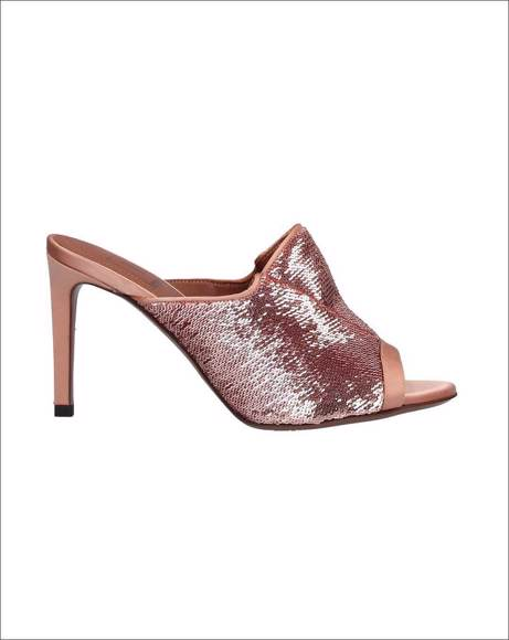 Picture of ROSE PUMP